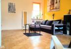 Morizon WP ogłoszenia | Dom na sprzedaż, Warszawa Wawer, 86 m² | 3554