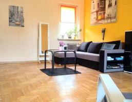 Morizon WP ogłoszenia   Dom na sprzedaż, Warszawa Wawer, 86 m²   3554