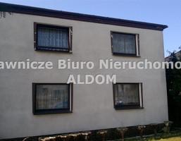 Morizon WP ogłoszenia   Dom na sprzedaż, Opole Gosławice, 110 m²   9095