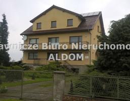 Morizon WP ogłoszenia | Dom na sprzedaż, Szczedrzyk, 450 m² | 9162