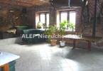 Morizon WP ogłoszenia | Dom na sprzedaż, Warszawa Targówek, 385 m² | 9236
