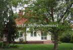 Morizon WP ogłoszenia   Dom na sprzedaż, Nowa Jeziorna, 275 m²   9224