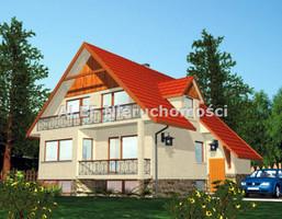 Morizon WP ogłoszenia | Działka na sprzedaż, Michalczew, 4700 m² | 6922
