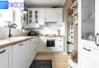 Morizon WP ogłoszenia | Mieszkanie na sprzedaż, Białystok Centrum, 49 m² | 3281