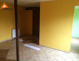 Morizon WP ogłoszenia | Dom na sprzedaż, Białe Błota, 100 m² | 4978