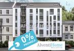 Morizon WP ogłoszenia | Mieszkanie na sprzedaż, Warszawa Praga-Północ, 74 m² | 2858