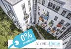 Morizon WP ogłoszenia | Mieszkanie na sprzedaż, Warszawa Praga-Północ, 61 m² | 2860