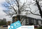 Morizon WP ogłoszenia | Mieszkanie na sprzedaż, Wrocław Stabłowice, 54 m² | 2838