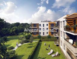 Morizon WP ogłoszenia | Mieszkanie na sprzedaż, Wrocław Fabryczna, 65 m² | 2824