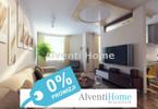 Morizon WP ogłoszenia | Mieszkanie na sprzedaż, Warszawa Nowa Praga, 60 m² | 2968