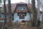 Morizon WP ogłoszenia | Dom na sprzedaż, Kępina Leśna, 480 m² | 4823
