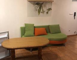 Morizon WP ogłoszenia | Mieszkanie na sprzedaż, Żagań, 34 m² | 6200