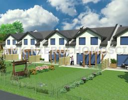 Morizon WP ogłoszenia | Dom na sprzedaż, Orzesze, 138 m² | 9986