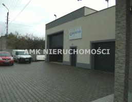 Morizon WP ogłoszenia | Fabryka, zakład na sprzedaż, Jawiszowice, 450 m² | 3899