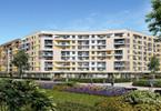 Morizon WP ogłoszenia | Mieszkanie w inwestycji Ursus. Posag 7 Panien, Warszawa, 59 m² | 0895