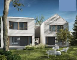 Morizon WP ogłoszenia | Dom w inwestycji Domy jednorodzinne na Ursynowie, Warszawa, 102 m² | 1603