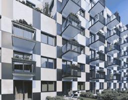 Morizon WP ogłoszenia   Mieszkanie w inwestycji 800 m stacja metra Dw. Wileński, Warszawa, 119 m²   9935