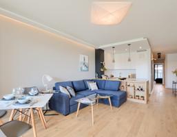 Morizon WP ogłoszenia | Mieszkanie w inwestycji Mokotów, okolice Królikarni, Warszawa, 78 m² | 7937