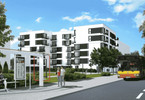 Morizon WP ogłoszenia | Mieszkanie w inwestycji Nowy Marysin, ul. Goździków, Warszawa, 76 m² | 4591
