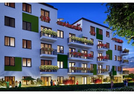 Mieszkanie na sprzedaż <span>Warszawa, Mokotów, Kłobucka</span> 1