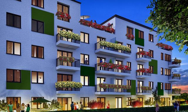 Mieszkanie na sprzedaż <span>Warszawa, Mokotów, Kłobucka</span>
