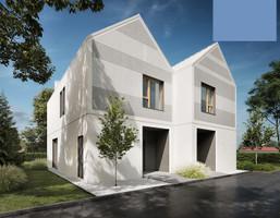 Morizon WP ogłoszenia | Dom w inwestycji Domy jednorodzinne na Ursynowie, Warszawa, 119 m² | 1672