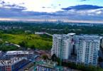 Morizon WP ogłoszenia | Mieszkanie w inwestycji Mokotów, okolice Królikarni, Warszawa, 159 m² | 5129
