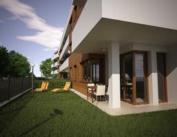 Morizon WP ogłoszenia | Mieszkanie w inwestycji Zielone Stare Włochy, Warszawa, 105 m² | 8424
