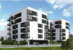 Morizon WP ogłoszenia | Mieszkanie w inwestycji Nowy Marysin, ul. Goździków, Warszawa, 85 m² | 4583