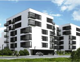 Morizon WP ogłoszenia | Mieszkanie w inwestycji Nowy Marysin, ul. Goździków, Warszawa, 36 m² | 4583