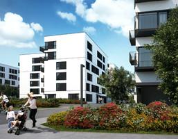 Morizon WP ogłoszenia   Mieszkanie w inwestycji Nowy Marysin, ul. Goździków, Warszawa, 65 m²   3819