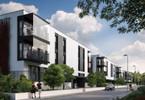 Morizon WP ogłoszenia | Mieszkanie w inwestycji Mokotów, ul. Bluszczańska, Warszawa, 96 m² | 7199