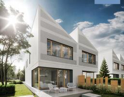 Morizon WP ogłoszenia | Dom w inwestycji Domy jednorodzinne na Ursynowie, Warszawa, 132 m² | 1618