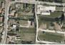 Morizon WP ogłoszenia   Działka na sprzedaż, Pietrzykowice kąty wrocławski, 12000 m²   1075