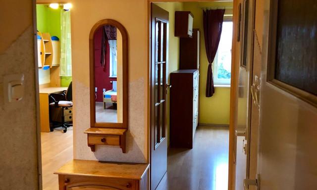 Mieszkanie na sprzedaż <span>Kraków, Dębniki, Os. Podwawelskie, Ceglarska</span>