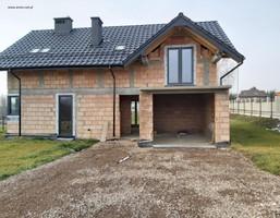 Morizon WP ogłoszenia | Dom na sprzedaż, Zabierzów Ujazd, 153 m² | 5586