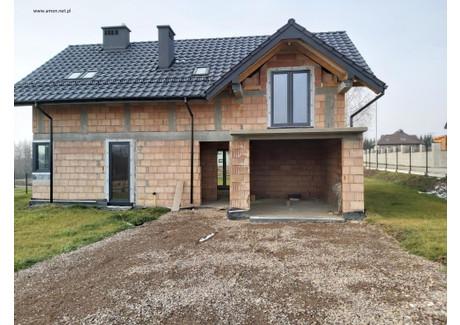 Dom na sprzedaż <span>Krakowski (pow.), Zabierzów (gm.), Ujazd, Ujazd</span> 1