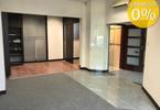Morizon WP ogłoszenia | Biuro na sprzedaż, Warszawa Mokotów, 185 m² | 1533