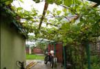 Morizon WP ogłoszenia | Dom na sprzedaż, Klarysew Słoneczna, 140 m² | 2126