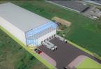 Morizon WP ogłoszenia | Działka na sprzedaż, Kopytów Powstańców, 10400 m² | 9908