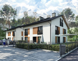 Morizon WP ogłoszenia | Mieszkanie w inwestycji Szafirowy Zakątek, Warszawa, 80 m² | 7199