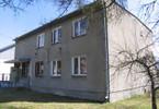Morizon WP ogłoszenia   Działka na sprzedaż, Grodzisk Konopnickiej , 1800 m²   6174