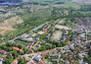 Morizon WP ogłoszenia | Działka na sprzedaż, Ostróda Grunwaldzka, 74410 m² | 0017