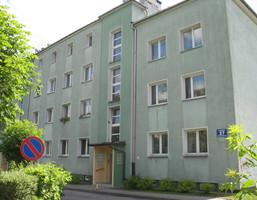 Morizon WP ogłoszenia | Lokal do wynajęcia, Kielce Wojciecha Szczepaniaka, 54 m² | 3353