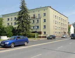 Morizon WP ogłoszenia | Lokal usługowy do wynajęcia, Opole Jana Kazimierza , 45 m² | 2679