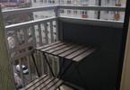 Morizon WP ogłoszenia   Mieszkanie na sprzedaż, Warszawa Sadyba, 38 m²   5438