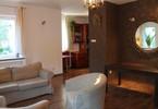 Morizon WP ogłoszenia | Mieszkanie na sprzedaż, Otwock Reymonta, 91 m² | 7301