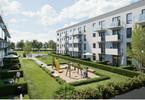 Morizon WP ogłoszenia | Mieszkanie na sprzedaż, Gdynia Oksywie, 39 m² | 4456
