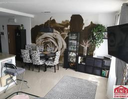 Morizon WP ogłoszenia | Mieszkanie na sprzedaż, Świdnica, 75 m² | 1771