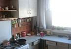 Morizon WP ogłoszenia | Mieszkanie na sprzedaż, Wrocław, 62 m² | 3146
